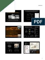 procesos-constructivos-dac-2011