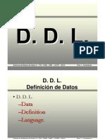 DDL-Lenguaje-de-Definición-de-Datos