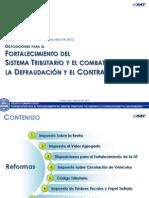 Decreto_04-2012