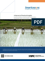 SmartBook on Agribusiness