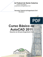 autocad_2011