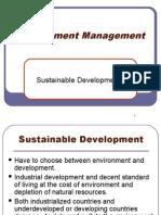 03Sustainable Developement