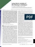 PNAS-2007-Brosnan-14741-6
