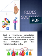 Redes Sociales Ss (1)