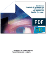 estandares-tic-1210561720813247-8