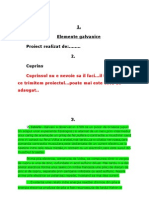proiect chimie (1)