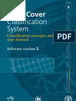 LCCS2 Manual En