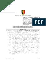 04282_11_Decisao_ndiniz_APL-TC.pdf