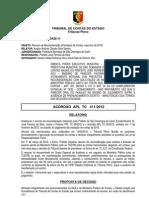 03436_11_Decisao_jcampelo_APL-TC.pdf