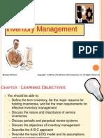 InventoryManagement1.2
