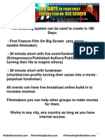 Filmschoolonline