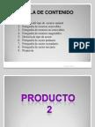 Producto2_Evelia_Calva_Ramírez
