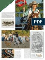 Rodeo for Web-NEBRASKAland