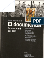 EL_DOCUMENTAL.pdf
