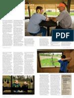 Platte River State Park - NEBRASKAland Magazine