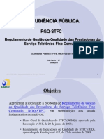 29-4-2011--15h35min22s-RGQ-STFC - Apresentação para Audiência Pública .SANPA.28.04