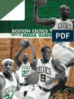 media-guide-2011-2012