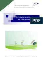TT Estrategies i Practiques Inclusives WD CT