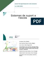 TT Sistemes de Suport PPT CT