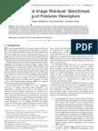 Journal Grafika Komputer