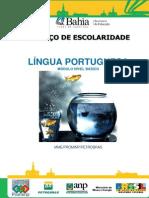 Completa de Portugues