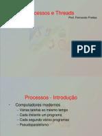 Processos_Threads2003