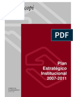 planEstrategico07-11[1]
