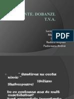 Prezentare PowerPoint