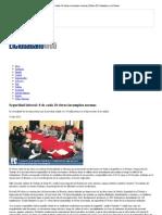 Imprimir - Seguridad Laboral_ 8 de Cada 10 Obras Incumplen Normas _ Diario El Ciudadano y La Gente