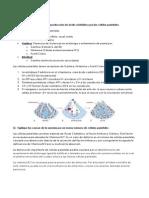Histologia de Tubo Sigestivo Cuestionario 11 y 12