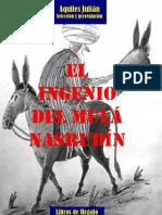 Mula Nasrudin