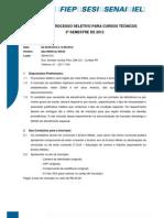 Edital Curso Tecnico[34186]