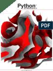 Rhino Python Primer Rev 3