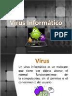 Virus Informático (1)