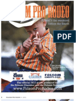 2012 FT RODEO