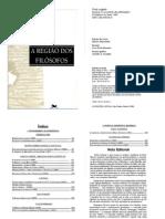 Ricoeur, Paul - Leituras 2