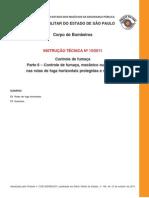 Instrucao Tecnica 15-2011 Parte 6