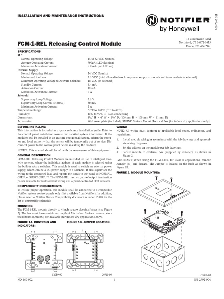 1509555590 fcm 1 rel power supply switch notifier fdm-1 wiring diagram at gsmx.co