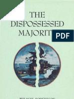 Dispossessed Majority Wilmot Robertson