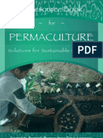 IDEP Permaculture Reference Book