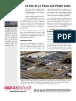 bbtk-factsheet-publiccosts