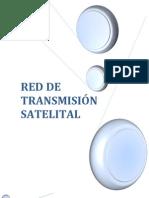 RED DE TRANSMISIÓN SATELITAL