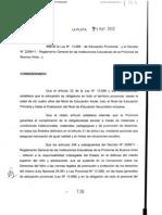 02 r 00736 2012 Ausentismo de Alumnos