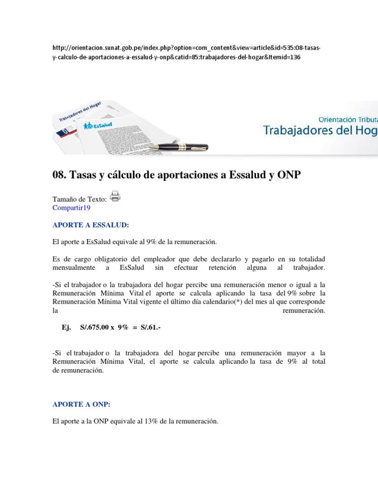CALCULO DE APORTACIONES.docx