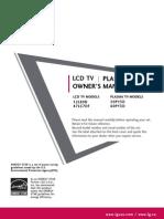 60py3d Manual