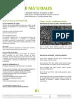 Prefabricacion_Transporte