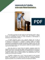 A Remuneração do Trabalho a Distância e por Meio Eletrônico