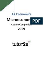 EconA2Micro200 Full