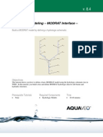16 WatershedModeling-ModratSchematic
