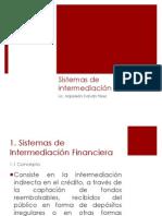 Sistemas de Int Financiera